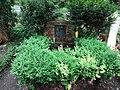 Friedhof heerstraße 2018-05-12 (5).jpg