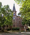 Friedrich Gymnasium (Freiburg) jm4244.jpg