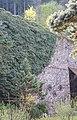 Friesach - Stadtringmauer2.jpg