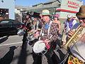 Fringe Parade 2012 SClaude Magnolia 2.JPG