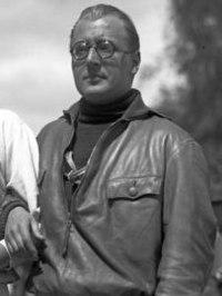 Fritz von Opel (1928).jpg