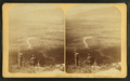 From Owl's Head, Cherry Mt. Slide, Jefferson, N.H, from Robert N. Dennis collection of stereoscopic views 8.png
