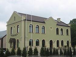 Muzeum Ziemi Koszyckiej im. Stanisława Boducha