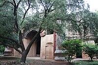 Front Gateway Qudsia Garden.JPG