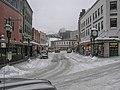 Front St Snowing 10.jpg