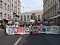 Front of the FridaysForFuture protest Berlin 24-05-2019 82.jpg