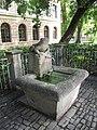 FroschbrunnenWeimar.jpg