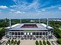 Fußball Stadion Köln Luftbild Aerial (125164767).jpeg
