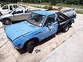 Fuel bowser Datsun 1500, AVIN, pic6.JPG