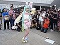 Fufu as Hatsune Miku 20190728b.jpg
