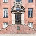 Fuhlsbüttler Straße 415a (Hamburg-Barmbek-Nord).Portal.2.23104.ajb.jpg