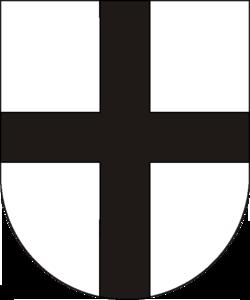 Fulda-abt2.PNG