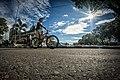Fun Bike in the Morning.jpg