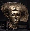 Funerary mask of Sitdjehuti, Muenchen 2017-09-12 .jpg