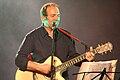 Funny van Dannen 2010 09 25 128.JPG