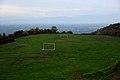 Futbol sahası - panoramio.jpg