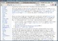Fx17.0.1.linux.xfce.therapy.xfce-basic.wpwww.fxbtn.png