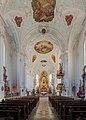 Gößweinstein Basilica P1210137-HDR.jpg