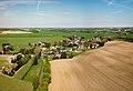 Göda Semmichau Aerial Pan.jpg