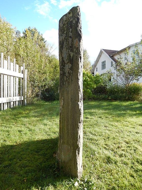 File:Götlunda 58 4 staket hus.JPG - Wikimedia Commons : staket hus : Staket
