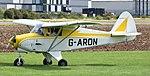 G-ARON (37568950180).jpg