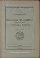G.Salvi-Galeotto I del Carretto-1937.pdf