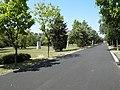 G.k. Lazur, 8001 Burgas, Bulgaria - panoramio.jpg