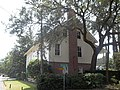 GA St Simons Strachan House Garage04.jpg