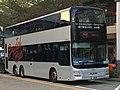 GC8888 Crystal Bus 18-01-2018.jpg