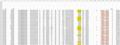 GD-tRNA-methode.png