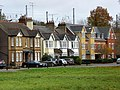 GOC Sandridge to Harpenden 109 Southdown Road (8245200254).jpg