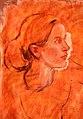 GOLDA 2003.jpg