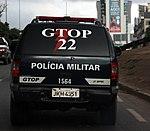 GTOp 22 (6303909297).jpg