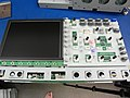 GW Instek GDS-2000A Oscilloscope Teardown - SAM 9551 (8872948166).jpg