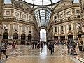 Galleria Vittorio Emmanuele 1.jpg