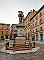Galvani monument ( Bologna).jpg