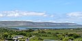 Galway Bay and Cappanawalla, Co. Clare (506310) (26273972024).jpg