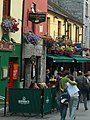 Galway ShopSt.JPG