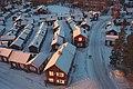 Gammelstads kyrkstad - KMB - 16000300033191.jpg
