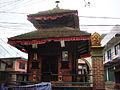 Ganesh Temple Tokha.JPG
