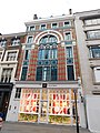 Gap, 30-31 Long Acre, London.jpg