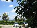 Garabonc, 8747 Hungary - panoramio (8).jpg