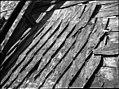 Garde kyrka - KMB - 16000200019696.jpg