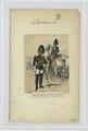 Gardegensdarmerie- Offizier und Gensdarm. 1866 (NYPL b14896507-90537).tiff