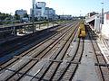Gare Bâle Saint-Jean.JPG