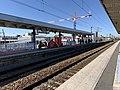Gare Rosny Bois Perrier Rosny Bois 7.jpg