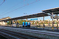 Gare de Corbeil-Essonnes - 20131023 093712.jpg