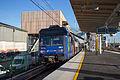 Gare de Créteil-Pompadour - IMG 3876.jpg