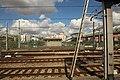 Gare de Massy-Palaiseau le 30 juillet 2015 - 8.jpg