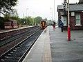 Garforth Station.jpg
